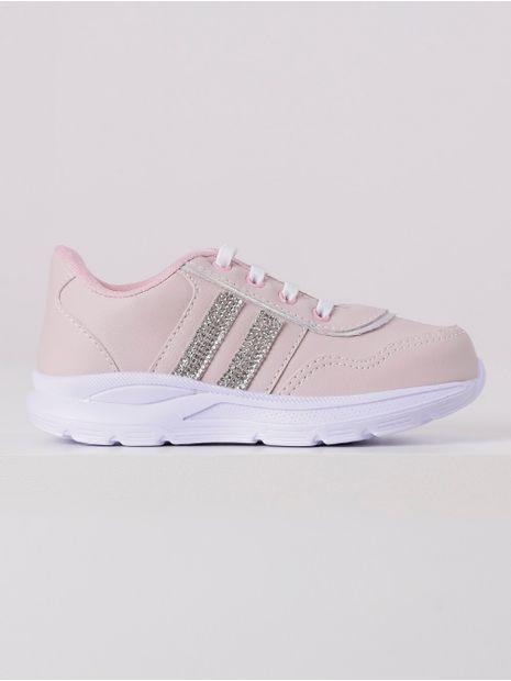 139878-tenis-bebe-krisle-rosa-mini4