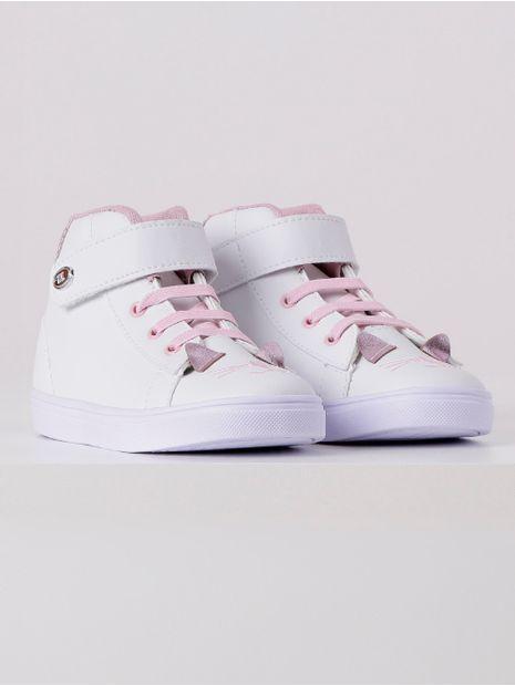 139885-tenis-cano-alto-bebe-krisle-branco-rosa