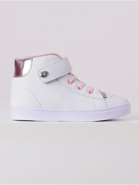 139885-tenis-cano-alto-bebe-krisle-branco-rosa4
