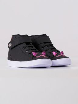 139885-tenis-cano-alto-bebe-krisle-preto-pink