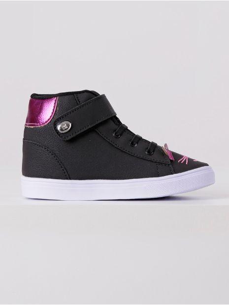 139885-tenis-cano-alto-bebe-krisle-preto-pink4