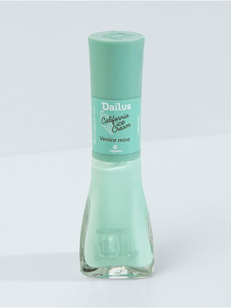 139224-esmalte-cremoso-california-cream-venice-mint1