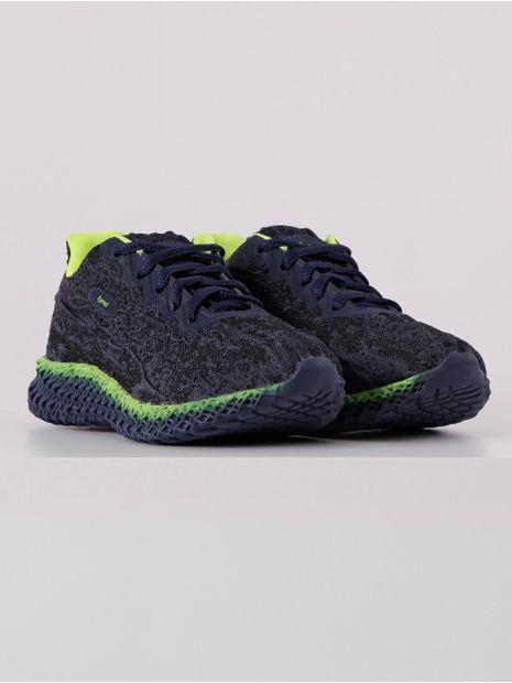 139951-tenis-infantil-lynd-marinho-verde-citrico