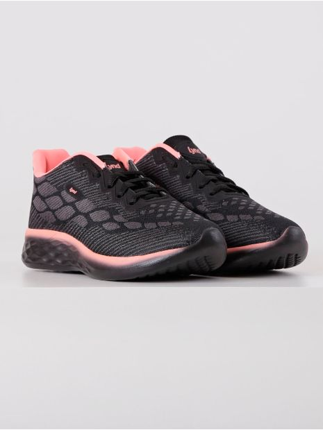 139957-tenis-lynd-preto-coral