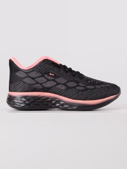 139957-tenis-lynd-preto-coral4