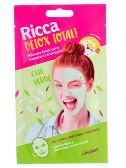 138708-mascara-facial-detox-total-ricca