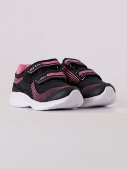 139968-tenis-bebe-my-zon-preto-pink