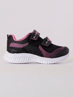 139968-tenis-bebe-my-zon-preto-pink4