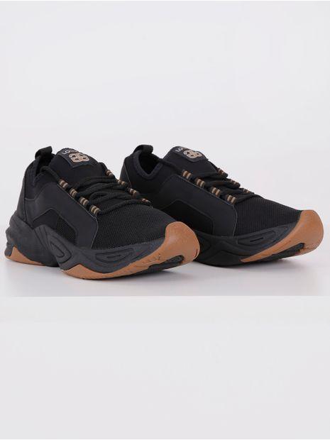 140294-tenis-logus-preto-caramelo-preto