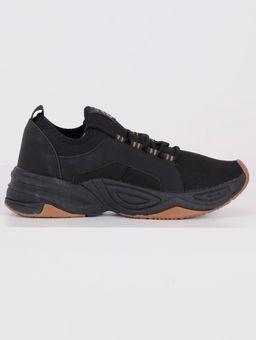 140294-tenis-logus-preto-caramelo-preto2