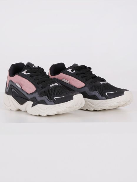 140290-tenis-nesk-preto-rosa-areia