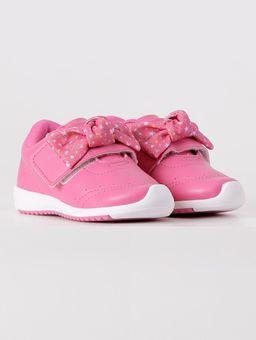 140481-tenis-bebe-kidy-pink
