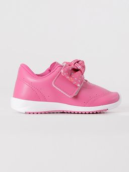 140481-tenis-bebe-kidy-pink4