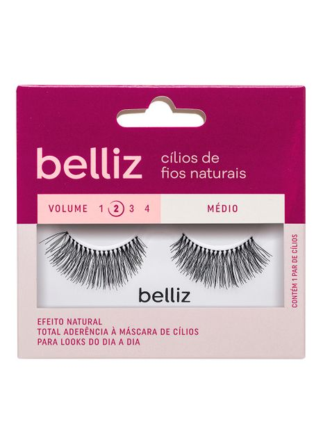 138666-cilios-posticos-hair-line-belliz