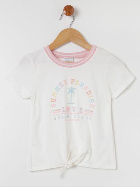 137456-camiseta-alakazoo-offwhite