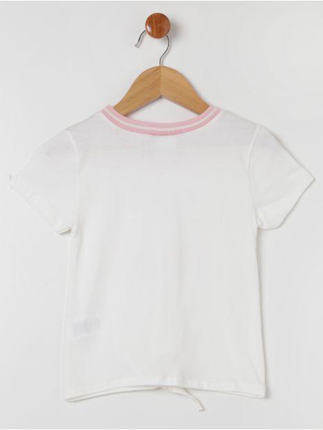 137456-camiseta-alakazoo-offwhite1