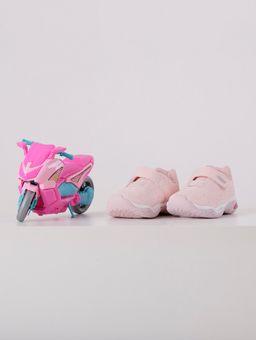 140548-tenis-infantil-kidy-nude-rosa-blush