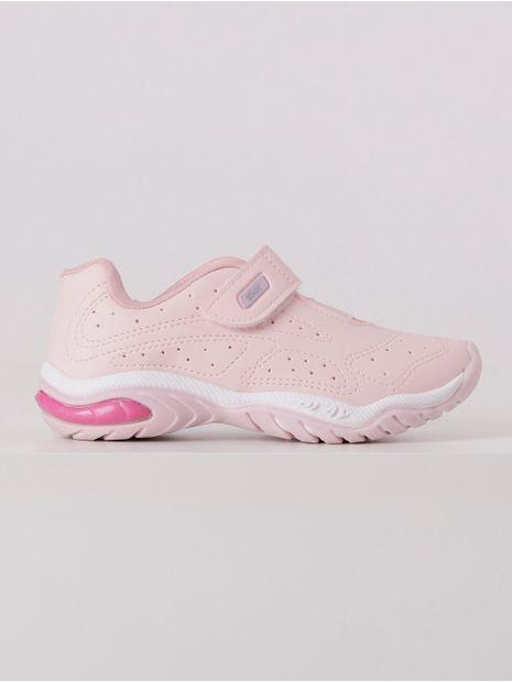 140548-tenis-infantil-kidy-nude-rosa-blush4