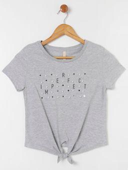 137459-camiseta-juv-lunender-hits-mescla