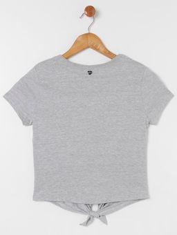 137459-camiseta-juv-lunender-hits-mescla1