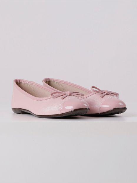 140601-sapatilha-moleca-rosa-rosa