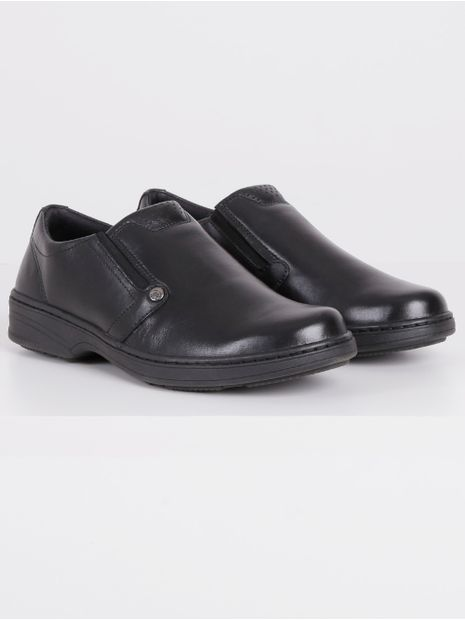 140713-sapato-pegada-preto