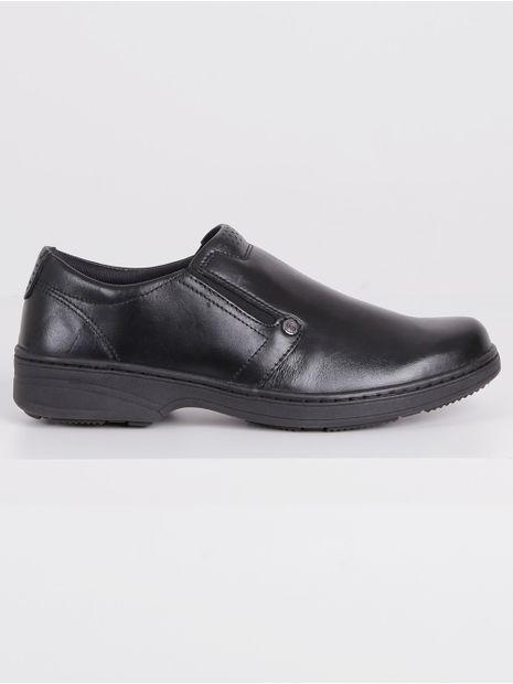 140713-sapato-pegada-preto2