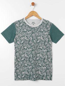 137162-camiseta-juv-vels-est-verde