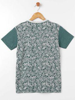 137162-camiseta-juv-vels-est-verde1