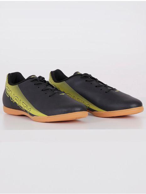 140742-tenis-futsal-penalty-preto-amarelo