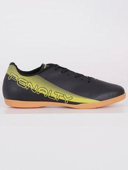 140742-tenis-futsal-penalty-preto-amarelo2