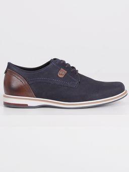 140782-sapato-pegada-blue-pinhao2
