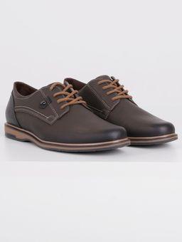 140782-sapato-pegada-cravo-preto