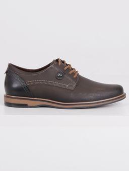 140782-sapato-pegada-cravo-preto2
