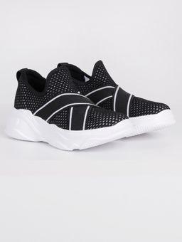 141472-tenis-reverse-preto-branco