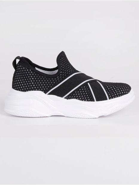141472-tenis-reverse-preto-branco2