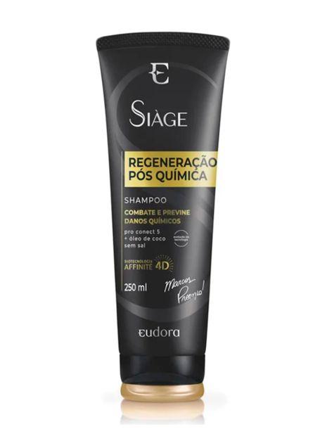 Shampoo-Regeneracao-Pos-Quimica-Siage-Pompeia