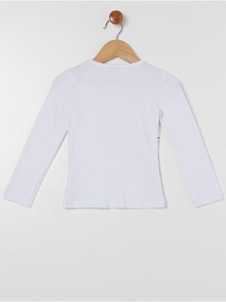 134145-blusa-cara-metade-branco1