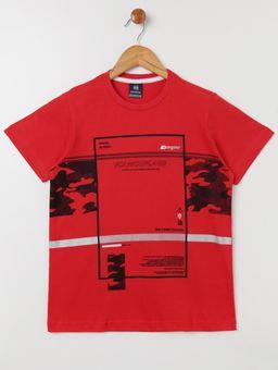 138465-camiseta-gangster-vermelho