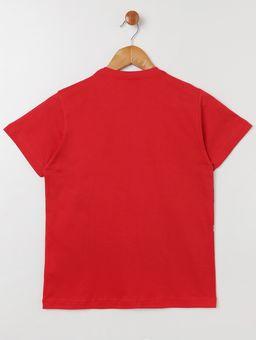 138465-camiseta-gangster-vermelho2