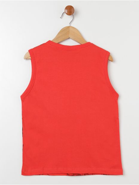 138159-camiseta-regata-spiderman-vermelho1