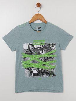 137777-camiseta-mormaii-azul