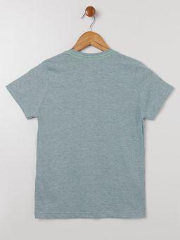 137777-camiseta-mormaii-azul1
