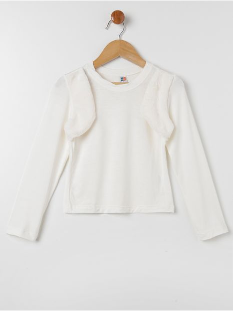 139603-blusa-nat_s-baby-off