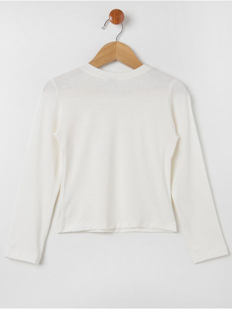 139603-blusa-nat_s-baby-off2