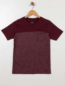 137146-camiseta-vels-bordo.01