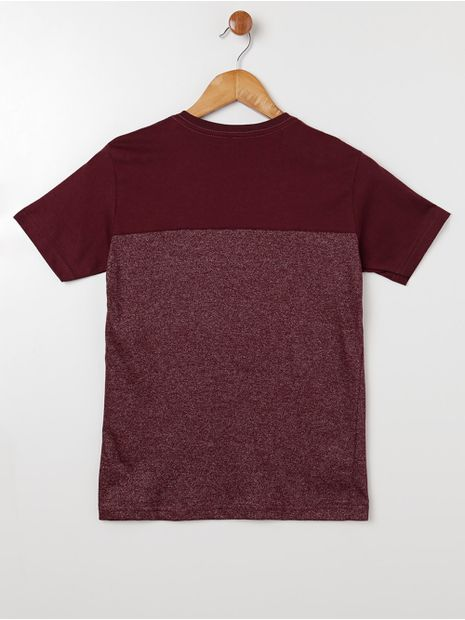 137146-camiseta-vels-bordo.02