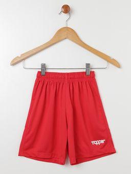 124527-calcao-futebol-topper-vermelho.01