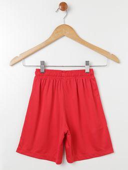 124527-calcao-futebol-topper-vermelho.02