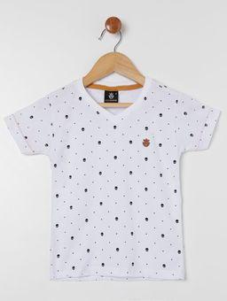 138275-camiseta-g-91-branco-pompeia1